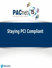 PACnet15-PCIStandardizations FINAL.pptx