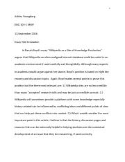 thesis comp#1.docx