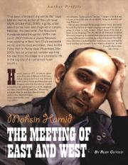 Mohsin_Hamid__the_meeting_of_E(1)