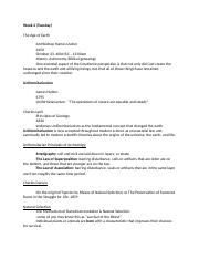 WP Notes pt.3.docx