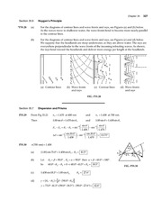 986_Physics ProblemsTechnical Physics