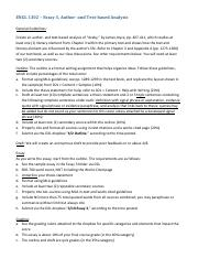 Author-text Assignment Sheet.pdf