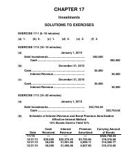 Ch 17 Answer Keys - Exercises.pdf