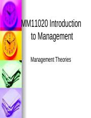 Management theories 2018-19.pptx