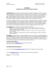 econ300-syllabus-fall-2012