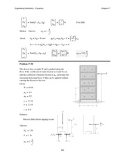 542_Dynamics 11ed Manual