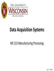 Data Acquisition System - Spring 2016.pdf