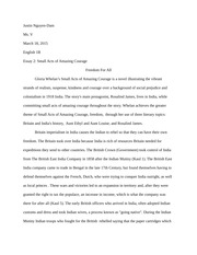 mtel essay questions Mtel writing subtest practice examples rain song multiple choice questions conduct to download free mtel: of writing a personal essay teammates you.