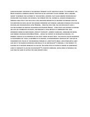 Page (4).docx