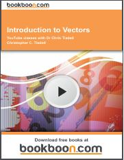 introduction-to-vectors