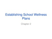 Chap._2_-_School_Wellness_Plans