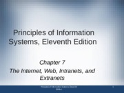 Chapter 7 thru 12 PowerPoint Electronic Lecture Slides.ppt