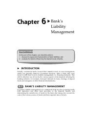 Supplement Lecture 1_1_chapter-6-cbm.pdf