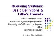 Emailing Section 10 Queueing Systems