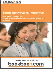 from-reactive-to-proactive BB.pdf