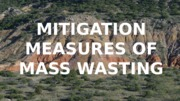 MITIGATION-MEASURES-OF-MASS-WASTING