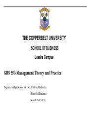 GBS 550 Lecture Notes-Intro to Management 2019.pdf