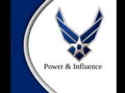 Power_and_Influence_10
