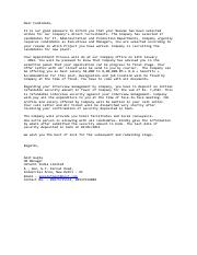 hitachi_sample_scam_letter_6