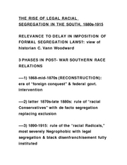 outline_for_Rise_of_Jim_Crow_lecture__re