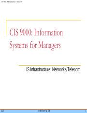 NK9001_Mod08_ISInfrastructure_Networks.pdf