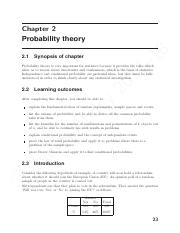 ST102Chapter2Probability theory.pdf