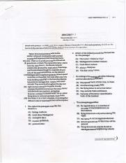 SSAT PRACTICE TEST 1 SECTION 3.PDF