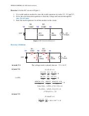 WM 102 RevisionQuestions with solutions.pdf