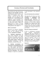 51_uncertainty_1_doc.pdf
