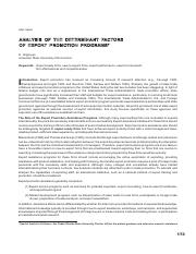 Analysis_of_the_determinant_factors_of_e.pdf