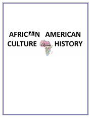 DCPS African-American History Curriculm plan.docx