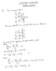 IGEE402_Galiana_Winter_2010_Midterm_Solutions