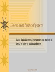 lecture2-financial-papers