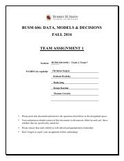 Team Assignment 1.pdf
