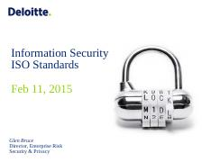 G - TCLG-Information-Security-ISO-Standards-Feb-2015.pdf