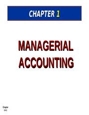 Managerial Accounting_Ch1.ppt