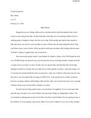 Thesis statement writing help quotes funny