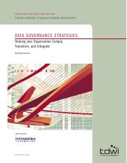 Data Governance Strategies Helping your Organization Comply, Transform, and Integrate.pdf