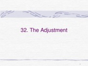 32._The_Adjustment_Revised_F09