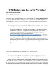 2.02BackgroundResearchWorksheet.rtf