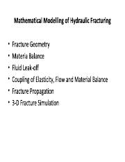 (COMPLETED)mathematical modeling HF 2018.pdf