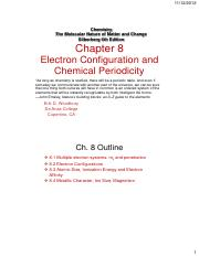 Chapter 08 - electron configuration and periodic trends.pdf