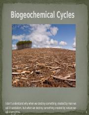 Biogeochemical Cycles Slideshow4.pptx