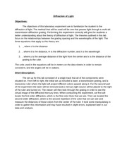 who can help me write a lab report Standard Undergrad. (yrs 3-4) high quality