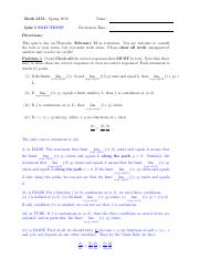 Math 2153 (Sp 18) Quiz 5 Solutions.pdf