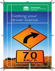 gettingyourdriverlicence.pdf