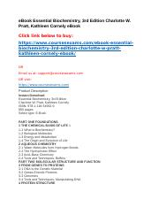 nur 588 Tutorials for question #00510954 categorized under health care and general health care.