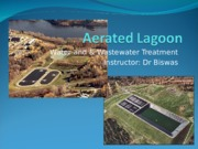 Aerated+Lagoon_md_March_13