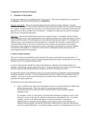 ComponentsResearchProposal.pdf
