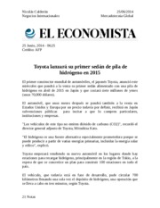 Mercadotecnia Global, Nota, junio 25.docx